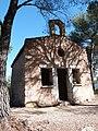 Chapelle Sainte-Croix à La Cadière-d'Azur.jpg