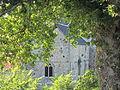 Chapelle Sainte-Suzanne de l'Abbaye de Sottevast (3).JPG