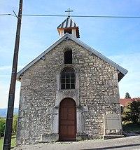Chapelle St Léger Cézia 1.jpg