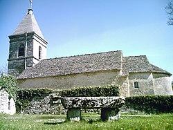 Chapelle de Mornay 1.jpg