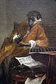 Chardin, la scimmia antiquaria, 1726 ca. 02.JPG