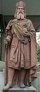 Charles Ier dit Charlemagne