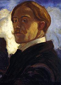 Charles-Conder-Self-Portrait.jpg