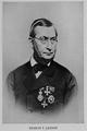 CharlesJackson BSNH 1930.png