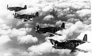North American P-51 Mustang variants Overview of the different variants of the North American P-51