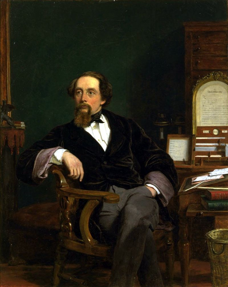 Charles Dickens by Frith 1859.jpg