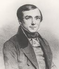 Charles Duveyrier-French librettist.png