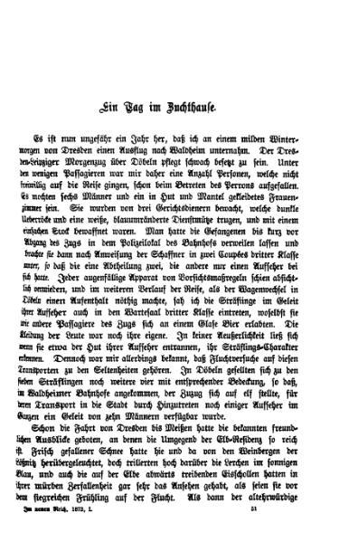 File:Charles Edouard Duboc-Ein Tag im Zuchthause-1873.djvu