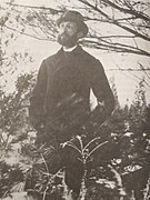 Charles Eliot ca. 1895.jpg