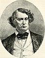 Charles Sumner .jpg