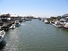 Charleston harbour 2.jpg