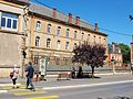 Charleville-Mézières-FR-08-école primaire Kennedy-Jaurès-03.jpg