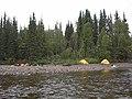 Charley River Water Quality Testing, Yukon-Charley Rivers, 2003 7 (edf0c5d9-4e20-4258-a25c-4e1413be32ac).jpg