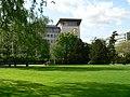 Charlottenburg Steinplatz Hoechst-Haus.jpg