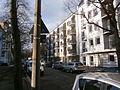 CharlottenburgerStr nach West Höhe 48 Weißensee.jpg
