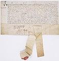 Charte de Anne, duchesse de Bretagne 1 - Archives Nationales - AE-II-1717.jpg