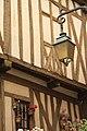 Chartres 27.jpg