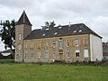 Chateau Guenange.jpg