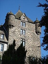 Chateau comblat Donjon sans les dragons.jpg