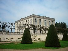 Chateau de Bouges (36) 7650.jpg