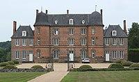 Chateau de Couterne 001.jpg