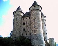Chateau de Val.jpg