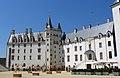 Chateau des Ducs de Bretagne - panoramio.jpg