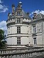 ChateauduLudeNWTower.jpg