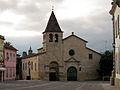 Chaves Igreja Matriz (5718270164).jpg