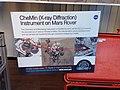CheMin information sign.jpg