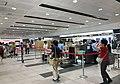 Check-in counters in Aomori Airport.jpg
