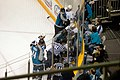 Cheechoo boarding Eaton and getting a game misconduct (289897862).jpg