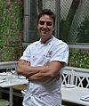 Chef Manuel Berganza.jpg