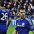 Chelsea 2 Spurs 0 Capital One Cup winners 2015 (16071081214).jpg