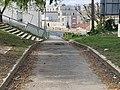 Chemin Redoute - Noisy-le-Sec (FR93) - 2021-04-18 - 3.jpg