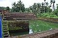 Chemmanthatta Mahadeva Temple DSC 0676.JPG