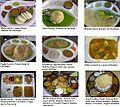 Chennai Veg Cuisine.JPG