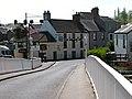 Chepstow - The Bridge Inn - geograph.org.uk - 206093.jpg