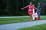 Cherry Point hosts MCCS's Sprint Duathlon-Relay 140927-M-BN069-027.jpg