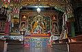 Cherughyang-Kloster.jpg