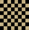 Chess.board.fabric.png