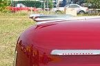 Chevrolet Fleetmaster BW 2016-09-03 14-34-27.jpg