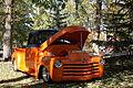 Chevrolet Truck (2908091263).jpg