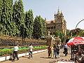 Chhatrapati Shivaji Terminus - 3 (Friar's Balsam Flickr).jpg