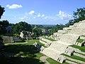 Chiapas (52).JPG