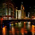 Chicago River (2690645335).jpg