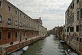 Chiesa San Lazzaro ai Mendicanti Ospedale Scuola San Marco Venezia.jpg