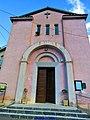 Chiesa a Salvitelle - 38034803694.jpg