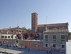 Chiesa di San Giobbe Venezia 2.jpg