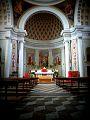 Chiesa parrocchiale di Santa Maria Maddalena.jpeg